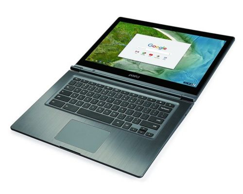 Poin2 Chromebook 14 With 4GB Of RAM Now Available In The US