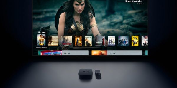 Apple said to be planning to upgrade TV app with service subscription feature within next year