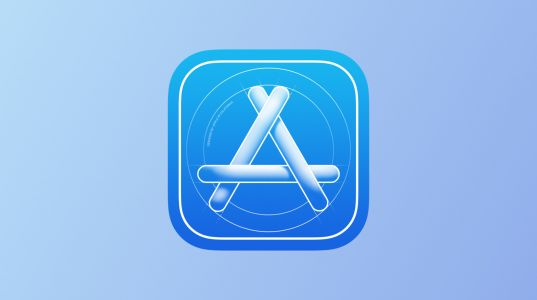 Apple Again Extends Deadline Requiring Apps Offering Virtual Group Events to Use In-App Purchases