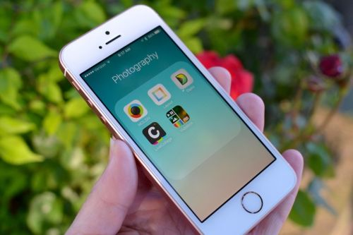 Best photo collage apps for iPhone and iPad