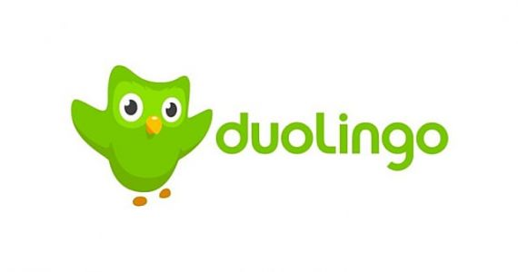 Interview with Duolingo: Come for the Spanish Lesson, Stay for the Gamification