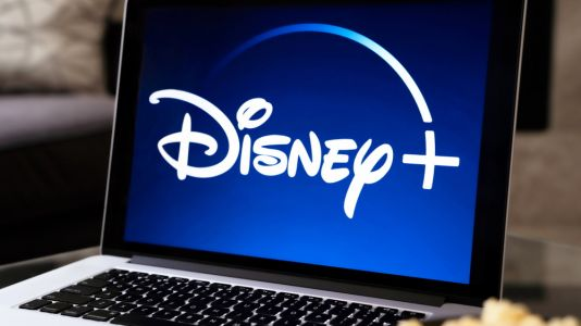 Disney Plus UK deal cuts the price of a year-long subscription to a cool £49.99