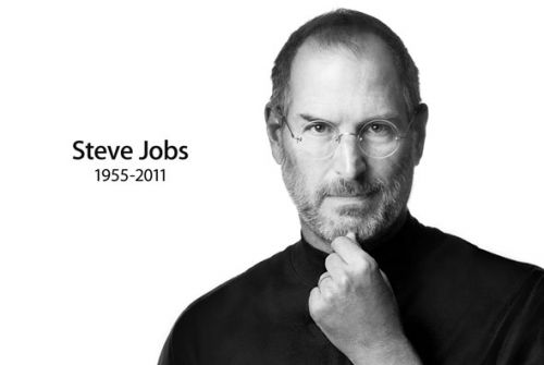 Tim Cook Tweets in Memory of Steve Jobs, Who Passed Away Seven Years Ago Today