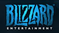 World of Warcraft Welcome Back Weekend - Geek News Central