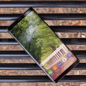 Samsung Galaxy S10 to have the highest RAM, storage capacity