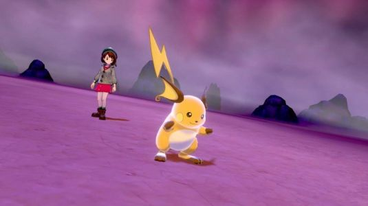 More Pokémon games are coming from Tencent and The Pokémon Company