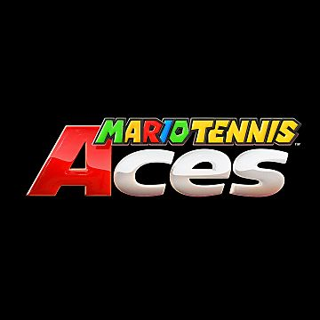 Mario Tennis Aces Revealed for Nintendo Switch