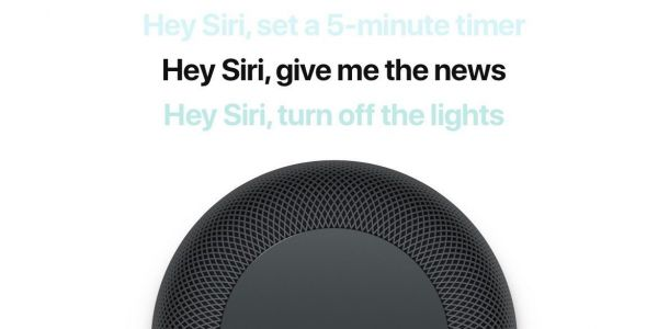 Apple expands Siri's 'Give me the news' feature to non-beta users & the U.K