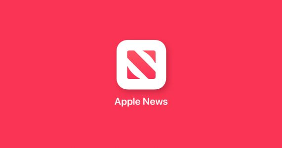 Apple News+ Offering Extended Three-Month Free Trial Through Monday
