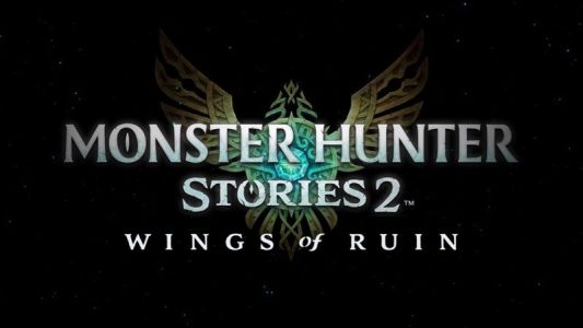 Here's all the details on Monster Hunter Stories 2: Wings of Ruin on Switch