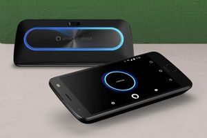 Turn your Moto phone into a smart speaker with a Moto Mod at a 66 percent discount