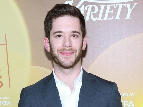 Colin Kroll, the co-founder of HQ Trivia and Vine, has died