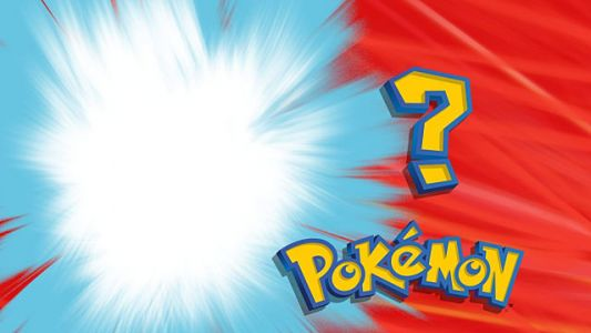 The Pokemon Company Teases Mystery 'Mon for Sword and Shield