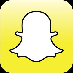 Put Your Face in a Video with Snapchat Cameo