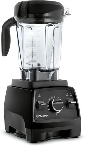 This huge Vitamix discount is not a mix up! Get it before it's gone