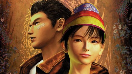 Shenmue III finally gets a release date - but it's a year away