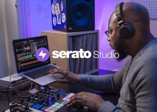 "Serato Studio 1.0 launches offering the ""ultimate beat maker"" for DJs"