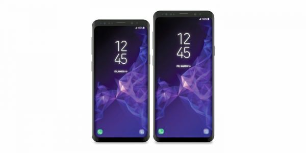 Report: Samsung Galaxy S9 will pack stereo speakers and 'more advanced' 3D emoji