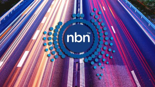 NBN Co doling out more discounts, wants Aussies to adopt faster 100Mbps plans