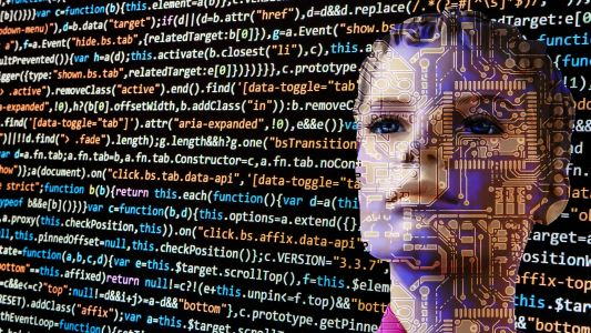 AI is no longer a tech niche - 4 industries that will be revolutionized by AI in 2019
