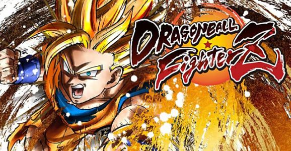 Dragon Ball FighterZ Review: An Early Contender For Fighting Game Of The Year