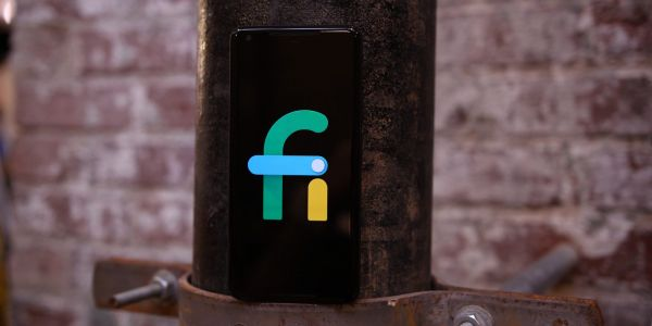 Project Fi's 'enhanced network' adds free cellular VPN, enables mobile data on poor Wi-Fi