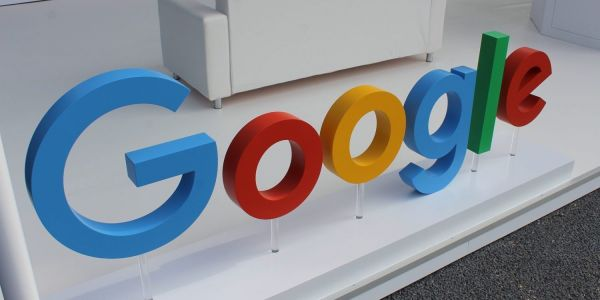 Google partners with WeChat's Tencent on patents, future tech in latest China push