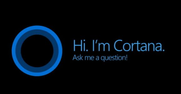Microsoft Cortana Gets A Redesigned App For iOS & Android