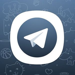 Telegram X gains Android Pie support and new languages in the latest update