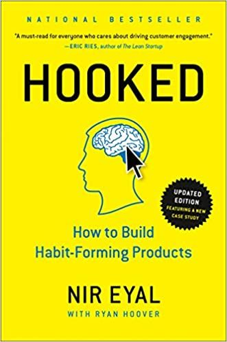 20 Top Product Management Books for 2021