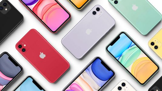 FCC Opens Up 3.5GHz Spectrum for Full Commercial Use, Apple's Newest iPhones Already Offer Support
