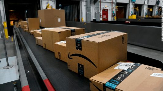 Amazon Gives Us A Sneak Peak At The Biggest Deals On Prime Day
