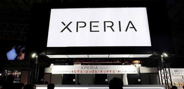 Sony Xperia Rumored To Be Undergoing Major Design Change Days Before Announcement, Reports 'The Express'