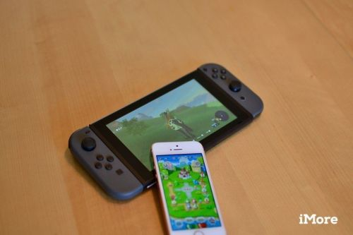 Get the most from your Nintendo Account and Network ID by linking them