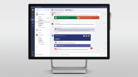 Microsoft kills Skype for Business, rolling the service into Microsoft Teams