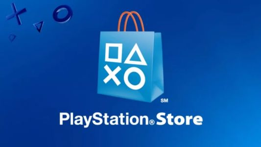 Sony reverses course, keeps legacy PlayStation online stores open