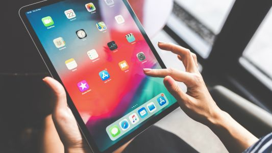Memorial Day deal at Walmart: get the Apple iPad on sale for $249