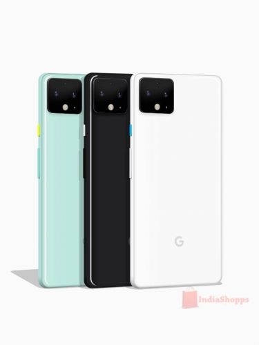 Interested In A Mint Google Pixel 4? Apparently, One's Coming