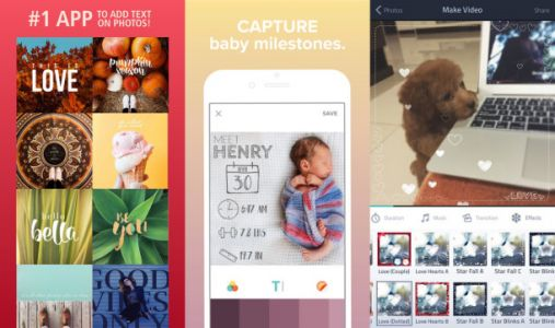11 paid iPhone apps on sale for free right now
