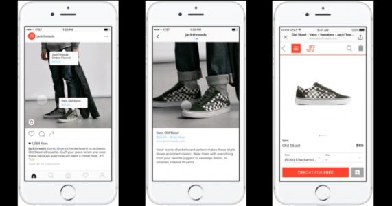 Instagram Expands Shoppable Posts To More Countries