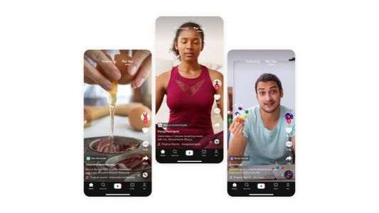 TikTok working on built-in mini apps for videos that work similarly to Apple's App Clips