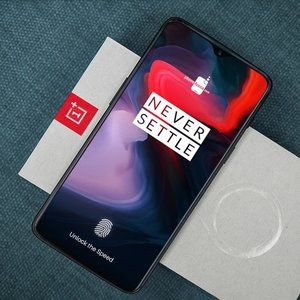 Leaked OnePlus 6T invitation letter confirms date of smartphone's unveiling