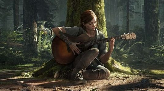 Naughty Dog Outlines The Last of Us 2's Extensive Accessibility Options