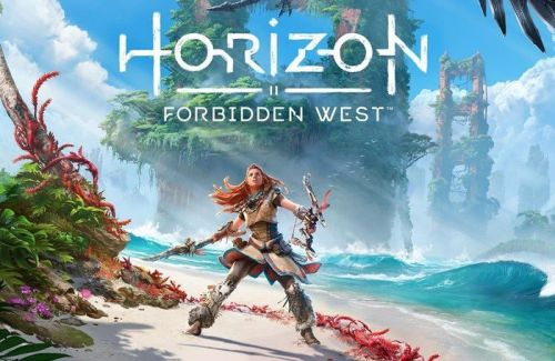 Learn how to play Aloy's new abilities in Horizon Forbidden West