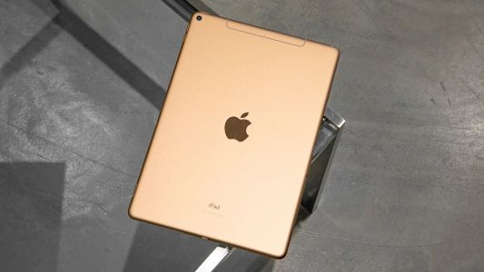 New iPad Air 4: what we want to see