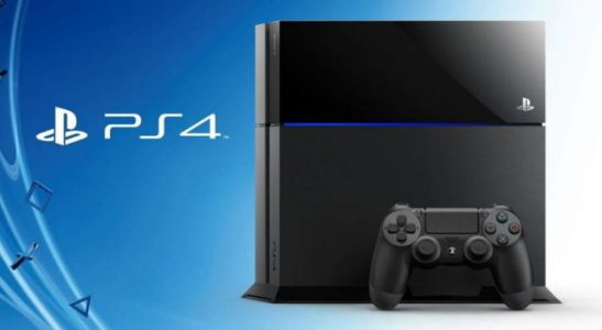 PS4 Hack Enables Homebrew Software And PS2 Emulation