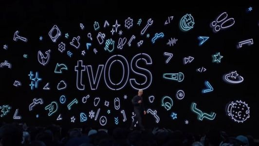 Here's everything you need to know about tvOS 13