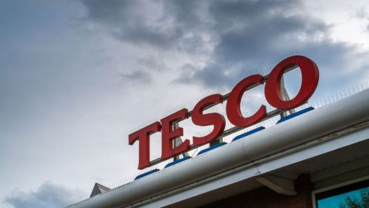 Tesco Mobile named UK's least complained about network