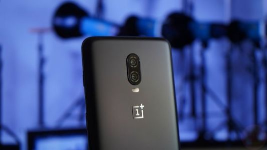 OnePlus 7 Pro Launch Date Confirmed For May 14th