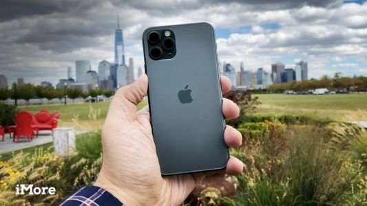 IPhone 11 prices in China slashed to boost demand